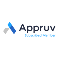 Appruv-Member-Logo-blue-text-new