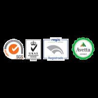 Avetta-Member-logo-new