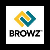 Browz-Logo-new