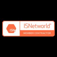 ISNet-logo-member-contractor-new