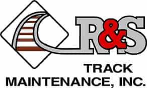 R&S Track, Inc.